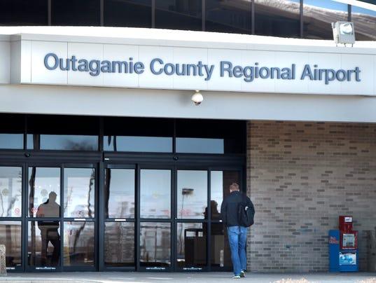 635623856284402256-OutCoRegAirport