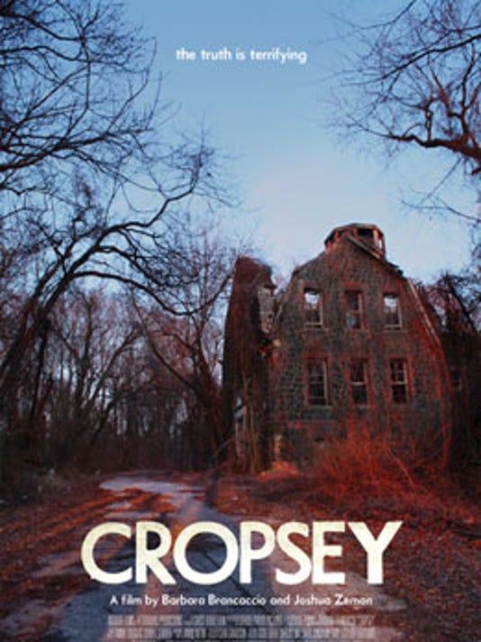 Cropsey poster.jpg