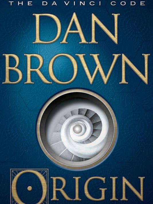DFP book bestsellers (2)