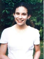 Maria Fareri 2