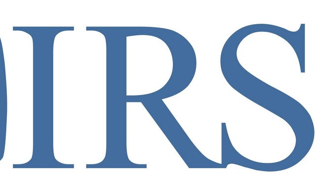 IRS failed to do background checks on contractors, exposing more than a million taxpayers to potential identity theft.