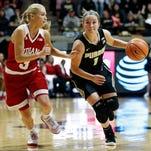 Scouting Purdue women's basketball vs. Illinois