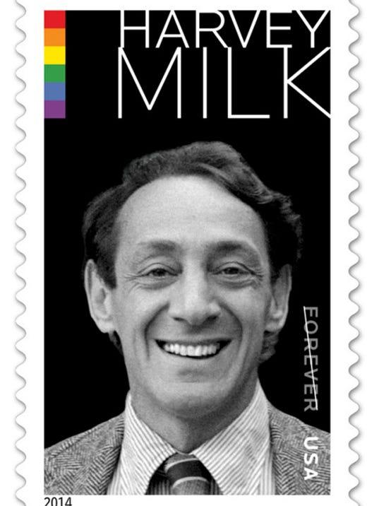 harvy Milk Stamp.jpg