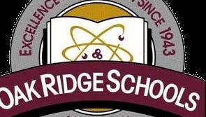 Oak Ridge Schools