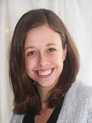 Dr. Deborah Hellums