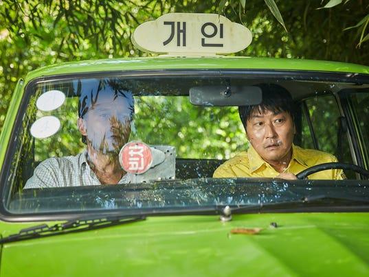 636379899044860148-2017---A-Taxi-Driver-2.jpg