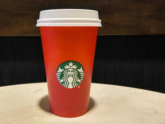 635830169832747507-Starbucks-red-holiday-cup