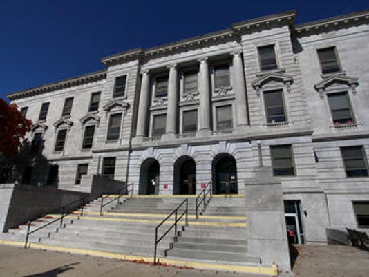 635870767479351345-Historic-courthouse.jpg