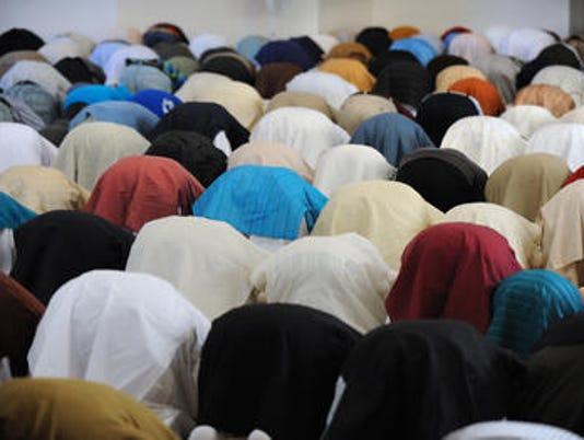 636337208920146240-prayer.jpg