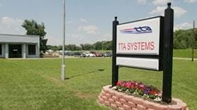 Transportation and Transit Associates Systems LLC (TTA) exceeded hiring goals after a $400,000 Community Block Grant was paired with a major investment by the company for factory expansion, according to Hornell officials.