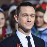 Joseph Gordon-Levitt's talents know no bounds.
