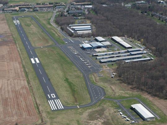 Princeton airport.jpg