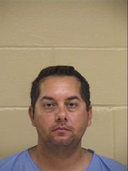 Steven C. Gaskin, Jr., 38, was charged with operating a vehicle while intoxicated, public intimidation and resisting an officer. He was booked into the Shreveport City Jail on July 20.