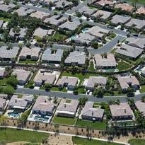 Amid drought, hard choices for California