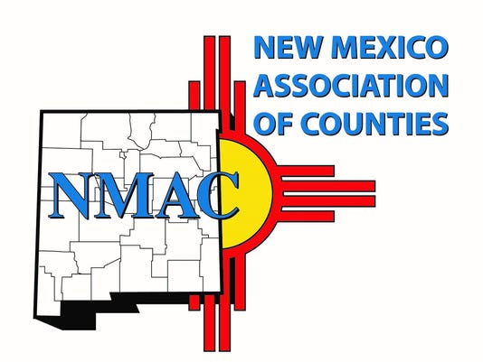 Image result for new mexico association of counties""