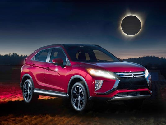 636468998232948468-MMNA-EclipseCross.JPG