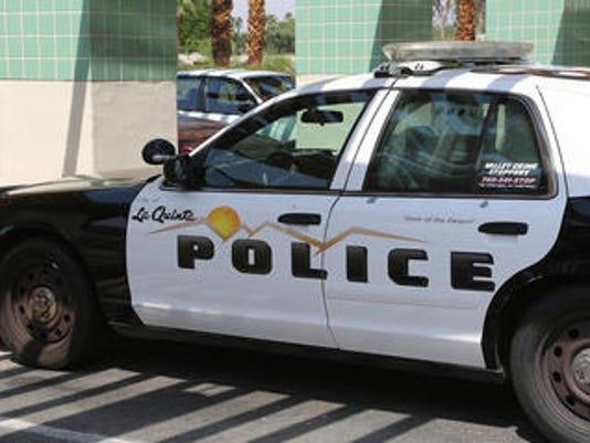 636009173103526757-LQ-police-car.jpg