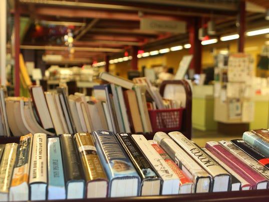 636350193991674643-Library-books.JPG