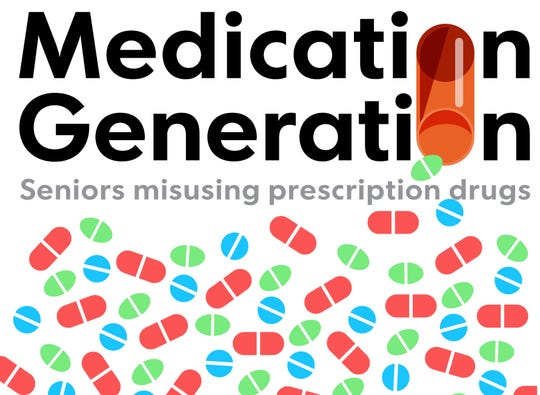 medication_generation_sig