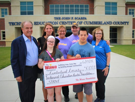 CCTECs Strive receives grant from Wawa Foundation.jpg