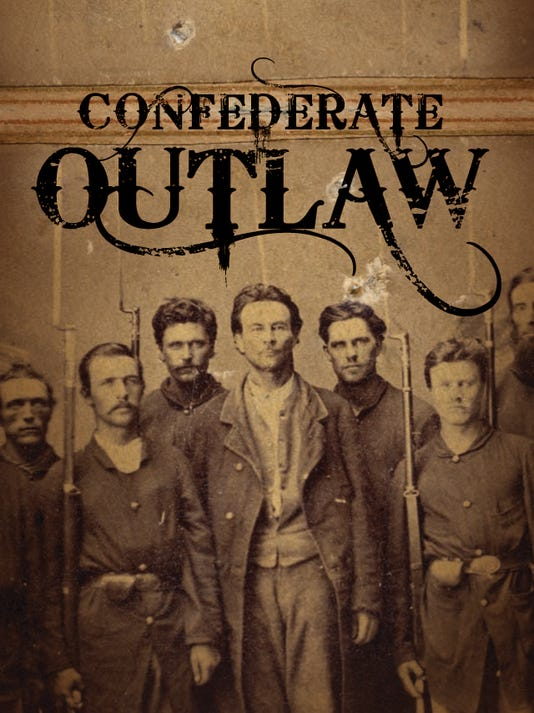 635985571709562638-Confederate-Outlaw.jpg