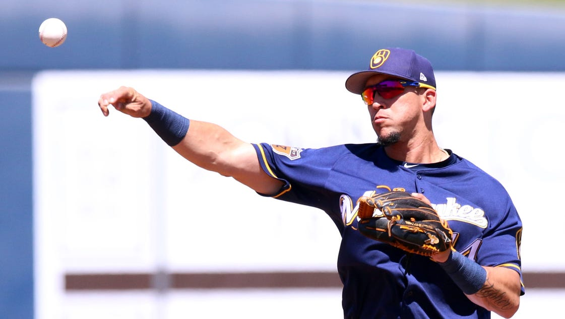 636264140673782482-mjs-brewers-spring-training.1