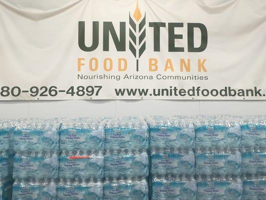 United-Food-Bank.jpg