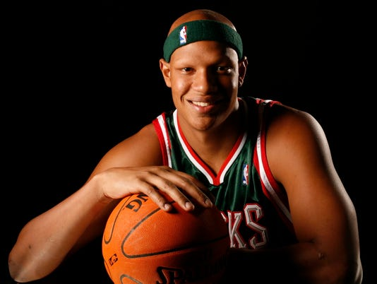 2006-'07 NBA PREVIEW