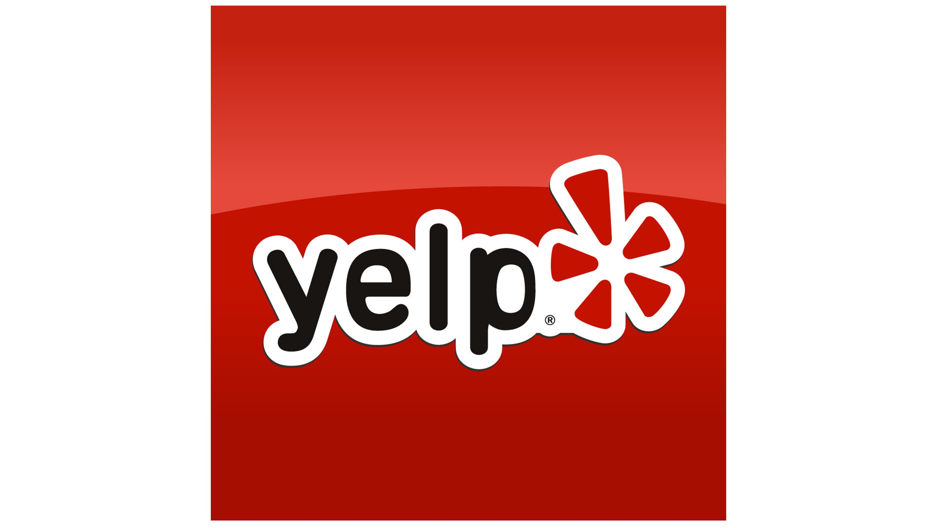 Displaying Images For - Yelp Review Logo   Visit My Website Button
