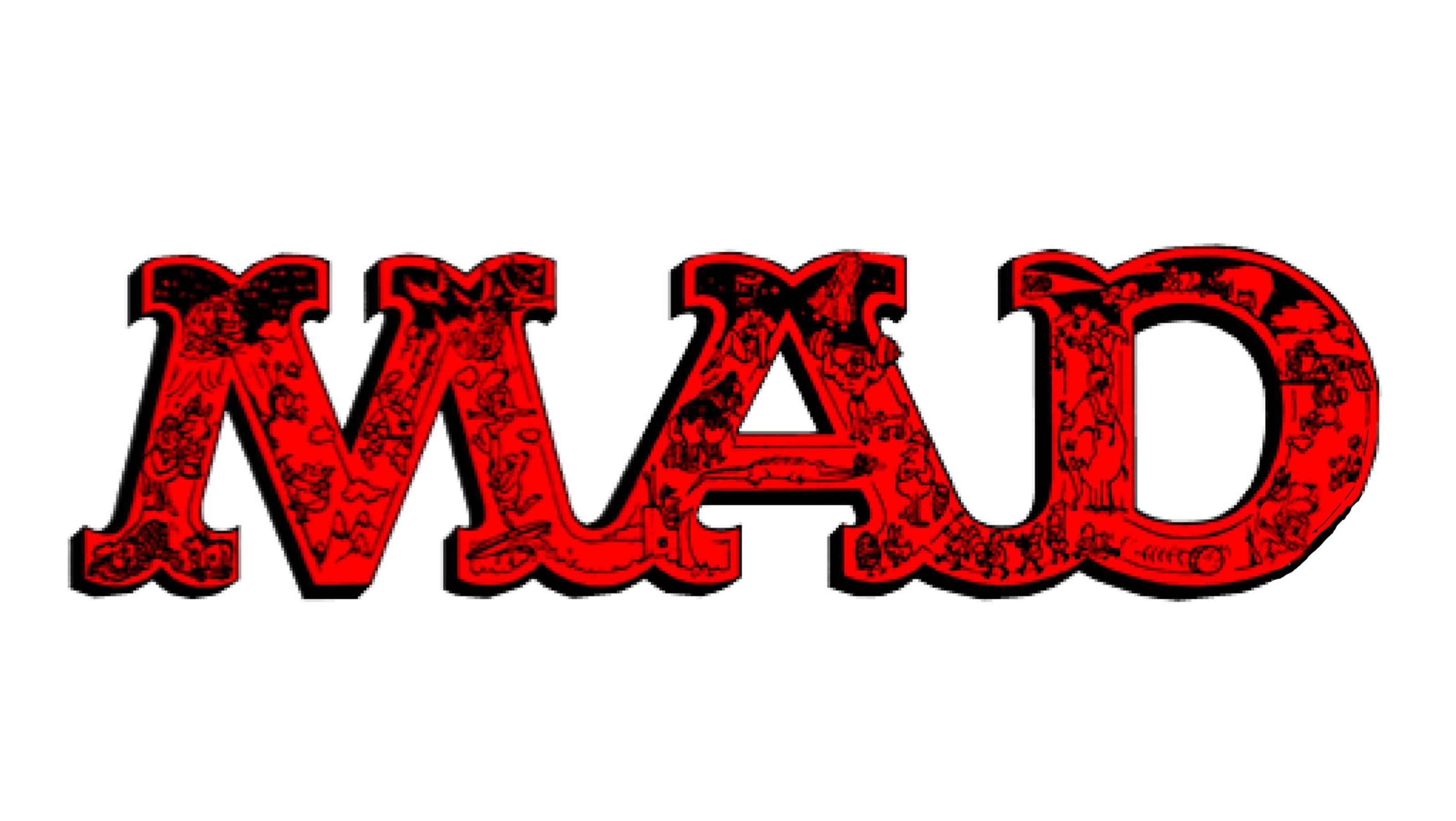 Mad Logo 1398891225000-mad-mag-logo430.jpg