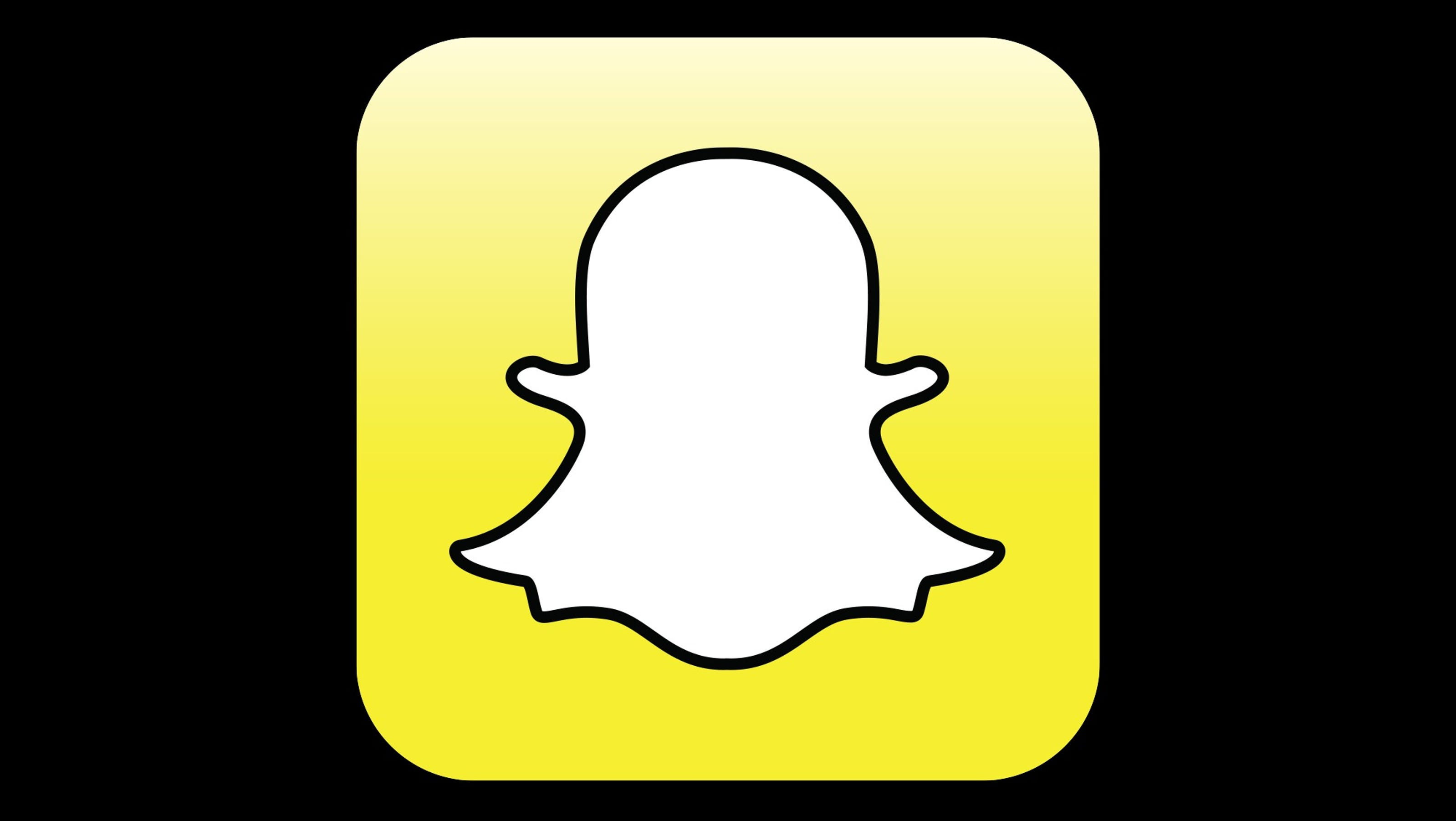 snapchat Snapchat, Brugklas