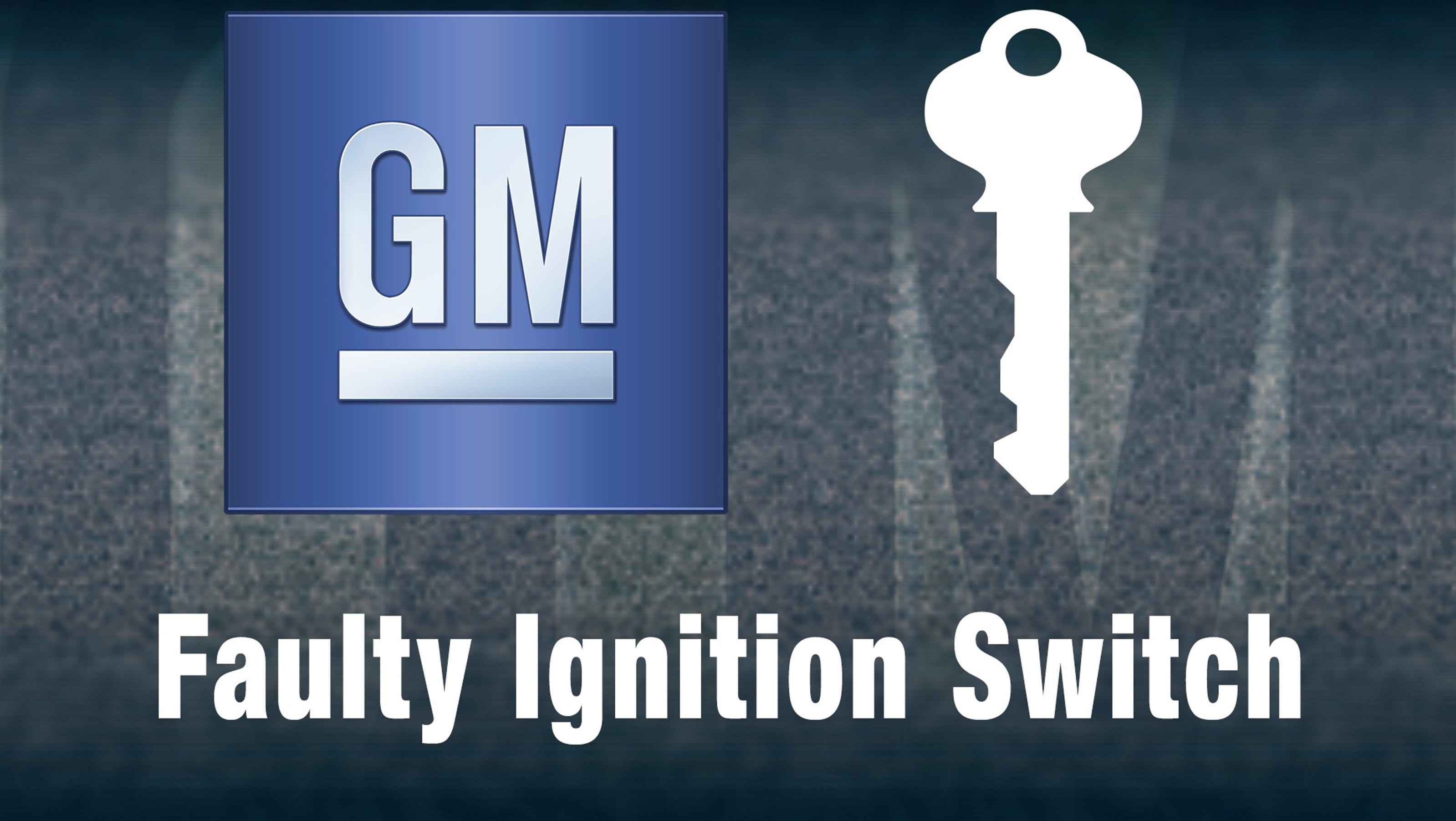 gm recalls 7 6m more vehicles. Cars Review. Best American Auto & Cars Review