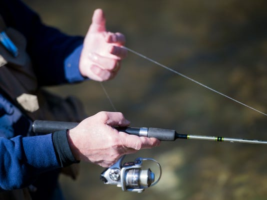 4-HES-TL-033118-TroutFishing