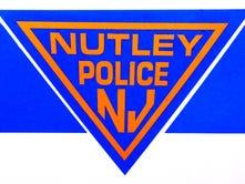 Nutley: Police blotter, June 26