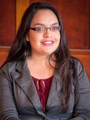 Cindy Renee Provencio