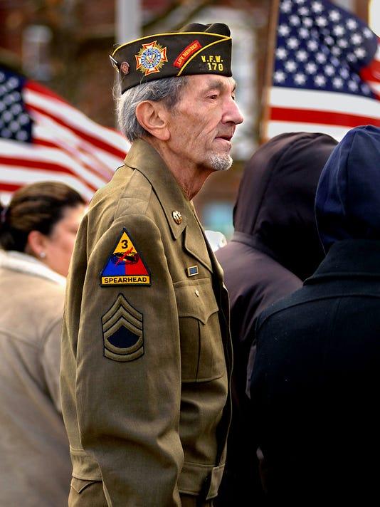 FAVORITE_SA_Veteran_Lier_01.jpg