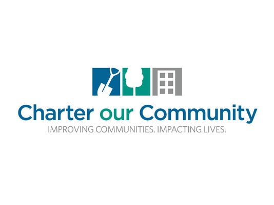 636040071429036602-Charter-our-Community-Final.jpg