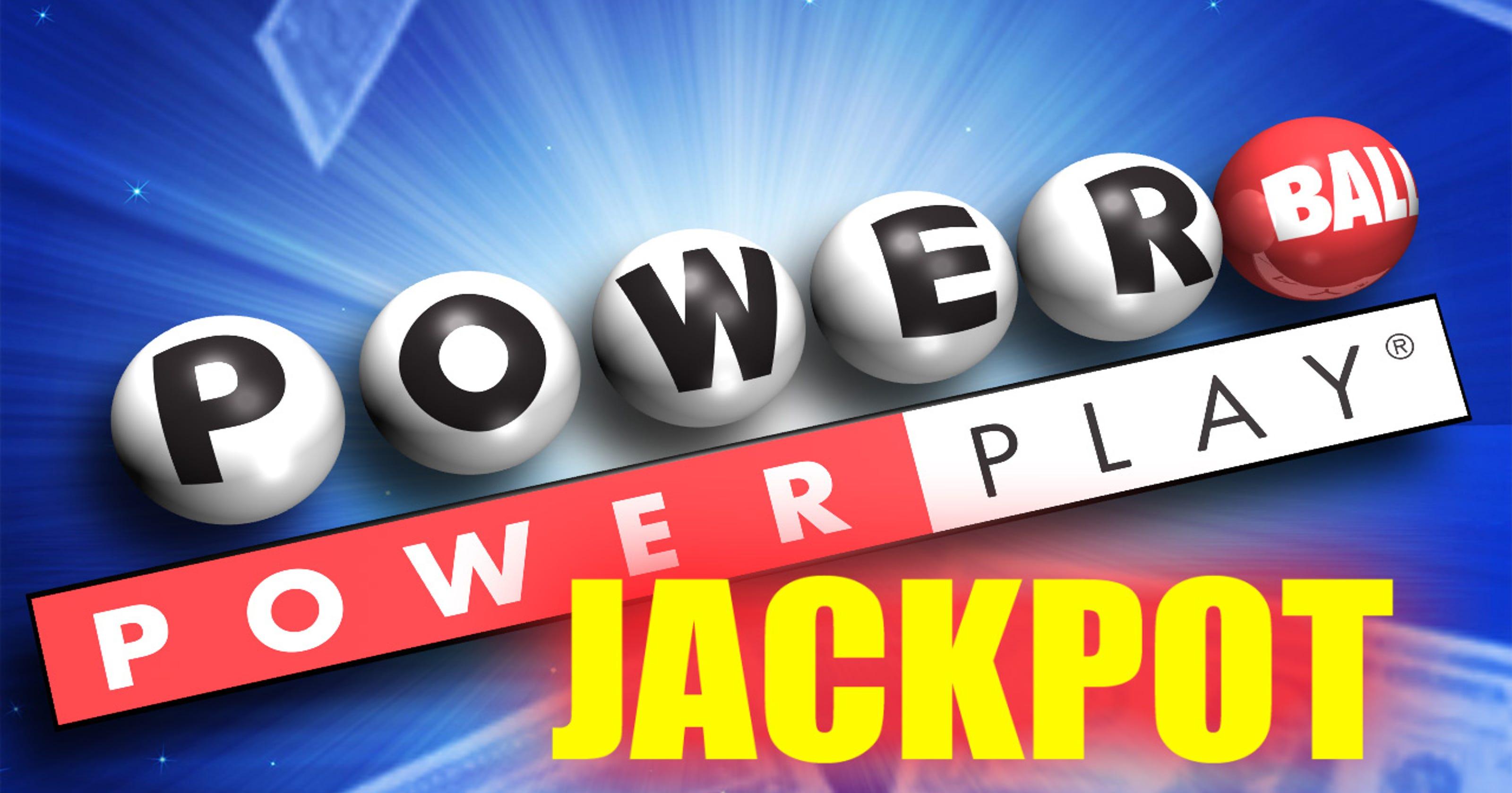 Us Power Lotto