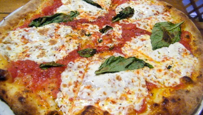 Pizza lovers, rejoice! There's a new festival in town just for you.