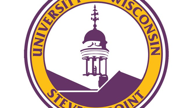 University of Wisconsin Stevens Point