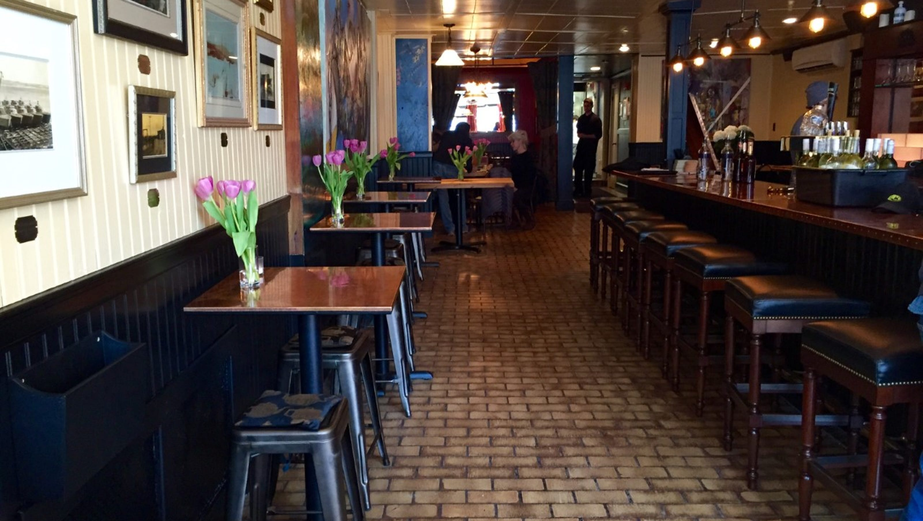O Donoghue s in Nyack re opening April 12