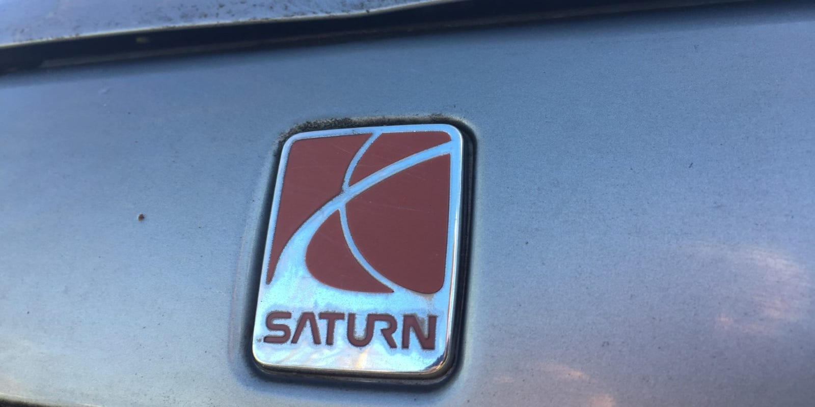 Readers Weigh In On Saturn Story