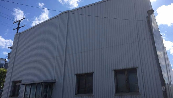Wheel & Sprocket has purchased a Bay View warehouse where it plans to open its first Milwaukee bike shop by later 2018.