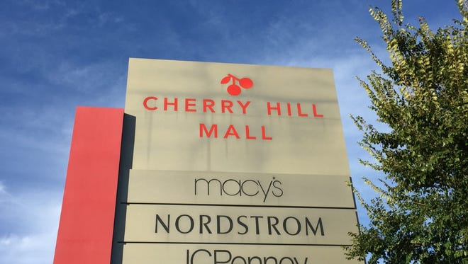 Cherry Hill Mall has reached a new lease with Bistro at Cherry Hill