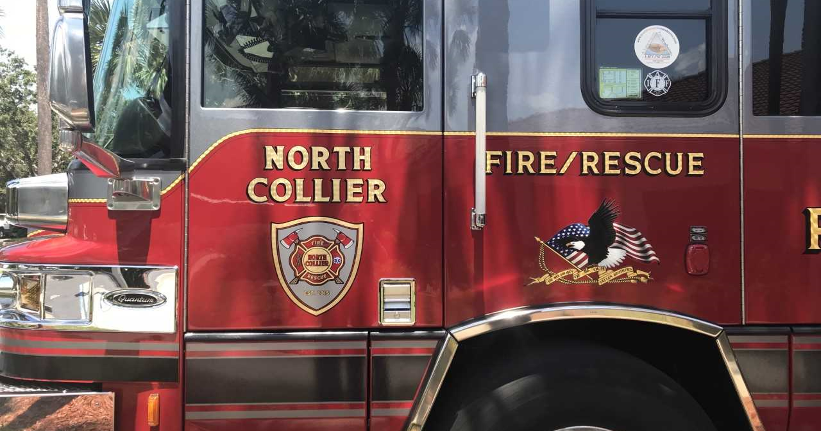 Kia Bill Pay >> Election 2018: Controversial fire fee and North Collier ...