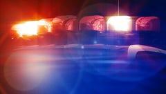 Police log: Four people injured in I-81 crash