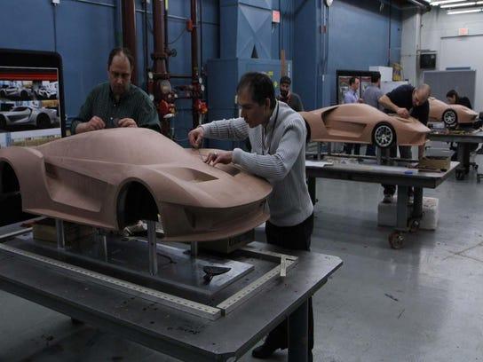 GT_clay-models