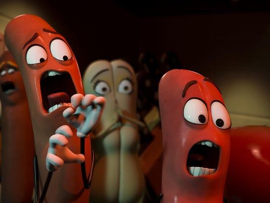 vtd 0812 Sausage Party1