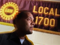 Former UAW officials in training center scandal: Don't send us to prison