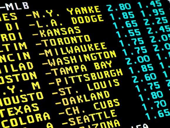 Odds gambling sports lg g4 sd card slot